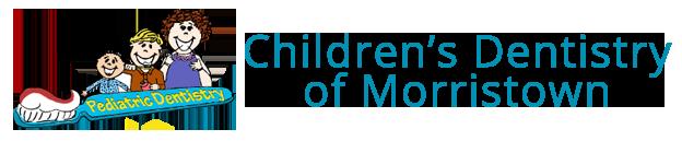 Pediatric Dentist in Morristown | Morristown Pediatric